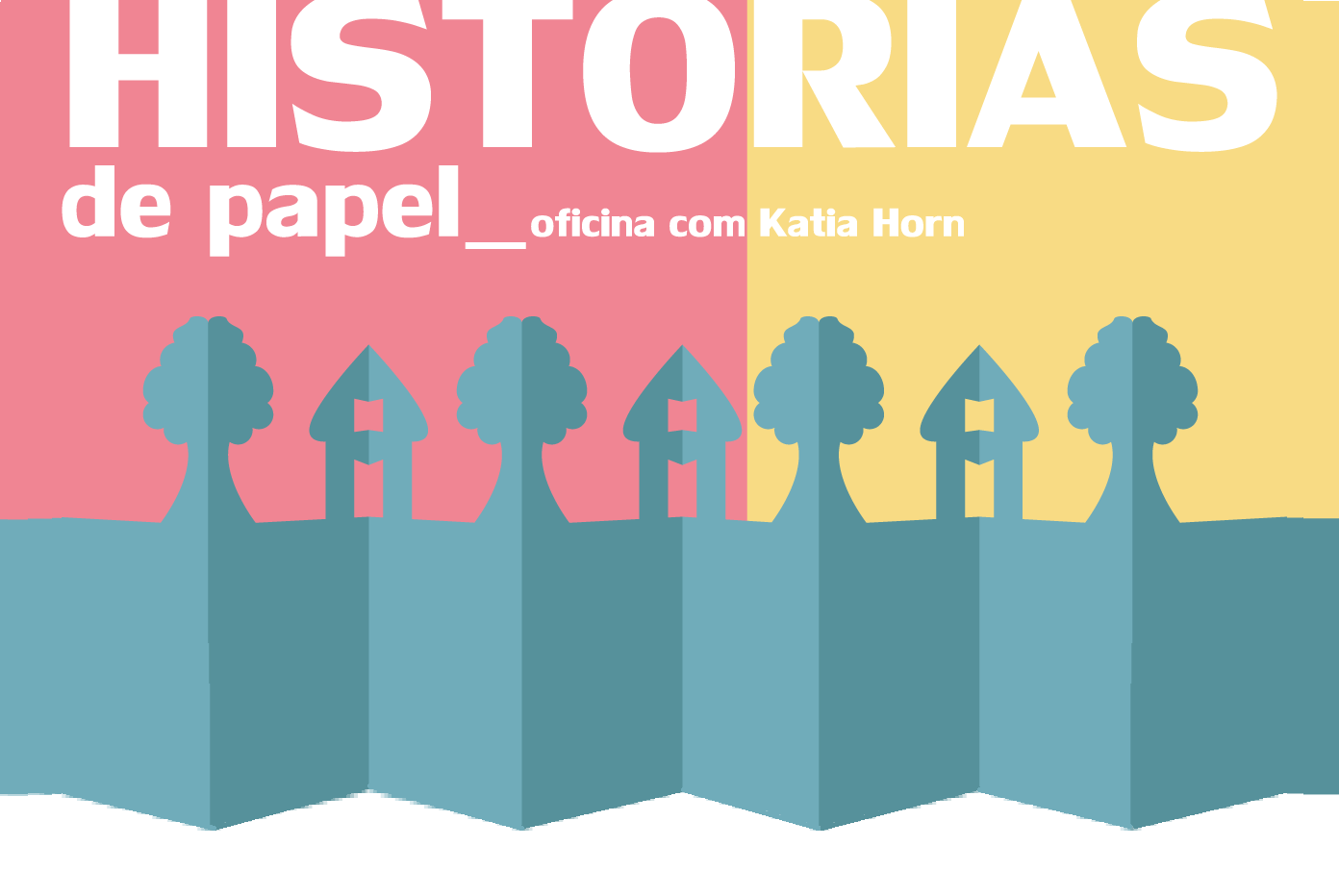 Hist rias de papel oficina na casa do contador de for Papel oficina