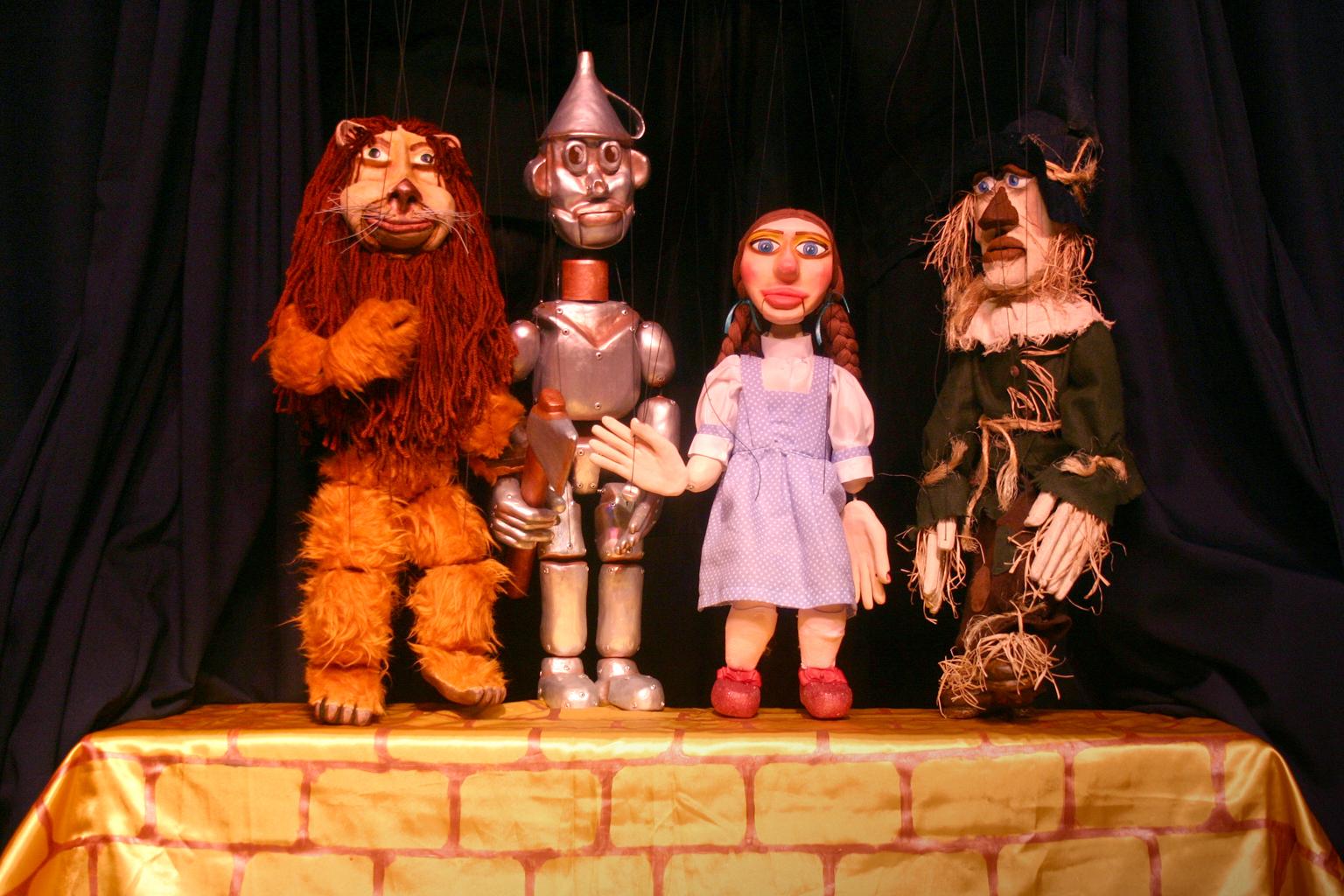 De 11 a 23 07 acontece no audit rio antonio carlos kraide port o cultural a mostra de teatro de bonecos f rias no port o a mostra organizada pela