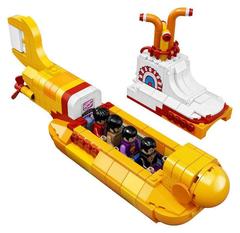 original_beatles-lego-yellow-submarine3