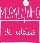 Muralzinho de Ideias
